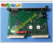 SMT PCB Assembly MCM Laser Board Card E9609729000 For JUKI KE2050 Surface Mount Machine