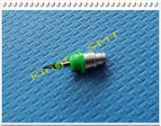 JUKI RS-1 SMT Nozzle 7500 For 0201 Smallest Components
