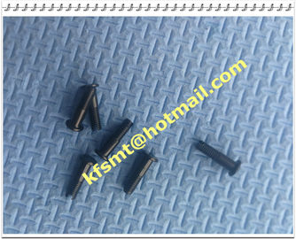 China Color negro de los recambios del PIN Panasonic AI del tornillo X01A43015 RL132 RL131 distribuidor